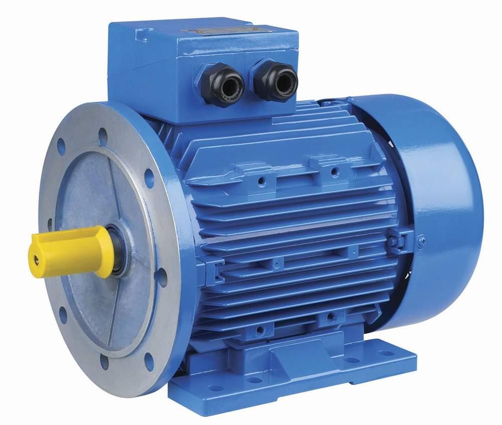 Omar export inc miami usa for Lonne electric motors usa